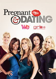 Pregnant and dating show free online