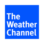 networks_0006_theweatherchannel