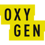 networks_0008_Oxygen_Logo_RGB_Yellow_Final