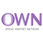 networks_0009_Oprah-Winfrey-Network-OWN-logo-2011