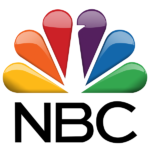 networks_0010_Nbc_logo-7