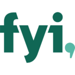 networks_0014_FYI_logo