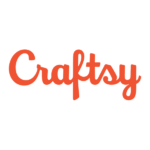 networks_0024_1474658761910-craftsy_final_wordmark_logo