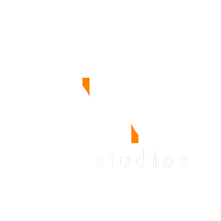 GRB Studios Content Studio and Global Digital Distribution